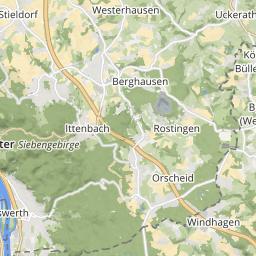 Port Of Remagen In Germany Vesseltracker Com