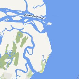 Port of Brunswick GA in United States of America ... Map Of Rivers Brunswick Ga on map of dearing ga, map of glynn county ga, map of keysville ga, map of lanier county ga, map of georgia, map of marshallville ga, map of cadwell ga, map of st simons ga, map of fairmount ga, map of st. marys ga, map of beaufort ga, map of waynesville ga, map of twin city ga, map of bleckley county ga, map of stewart county ga, map of colquitt ga, map of anniston ga, map of shellman bluff ga, map of armuchee ga, map of asheville ga,